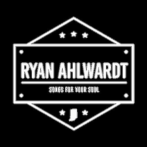 Ryan Ahlwardt
