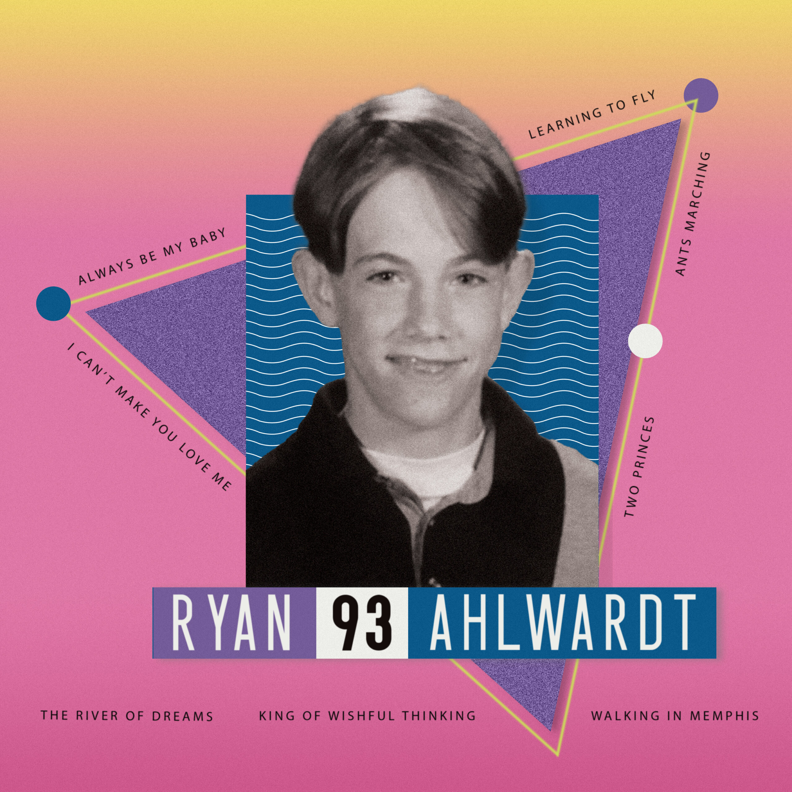 Ryan Ahlwardt_NinetyThree_DistroKid